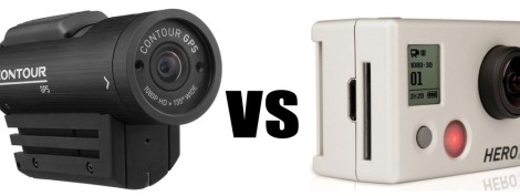 countour-vs-gopro-1000x377